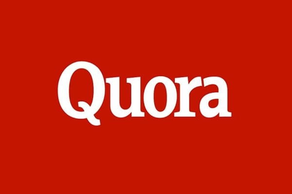 Quora, online knowledge sharing firm, now available in Hindi