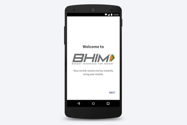 BHIM app receiving this big update: Know what it is and how to use it