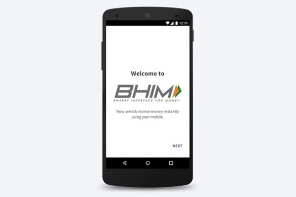 NPCI Upgrades BHIM UPI App: All You Need To Know