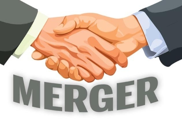 Govt weighs merger of Bank of Baroda, IDBI Bank, Oriental Bank, Central Bank