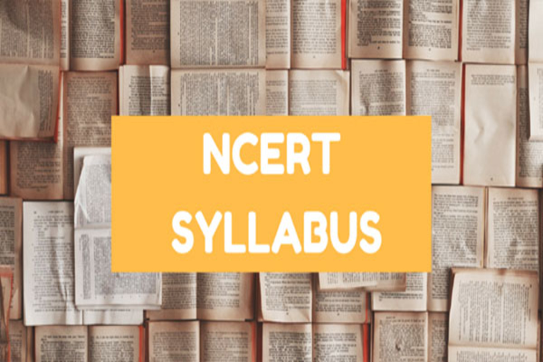 NCERT Syllabus To Be Reduced By Half, New National Education Policy Soon: Prakash Javadekar