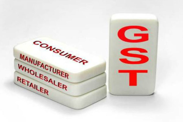 Government Clarifies GST Implication On Different Financial Services Through FAQ