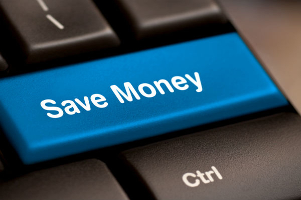 5 Best Bank Savings Accounts In India Based On Interest Rates