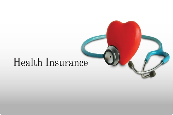 How much health insurance cover should you buy?