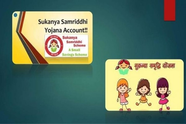 Sukanya Samriddhi Yojana: Govt Reduces Minimum Deposits to Rs 250