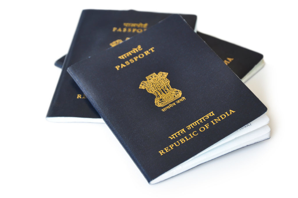 Indian Passport Holders To Get Aadhaar Cards On Arrival: PSC Mandatory