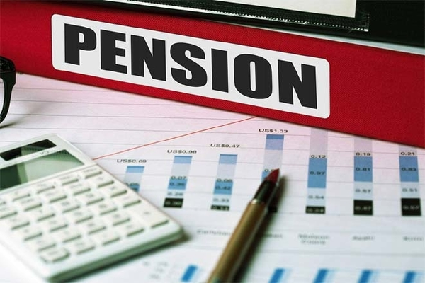 Good News! Family Pension rules relaxed for government employees