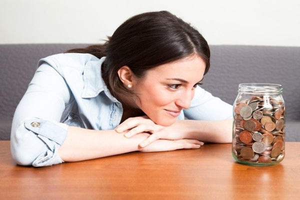 Features and Benefits of Women Saving Account in India
