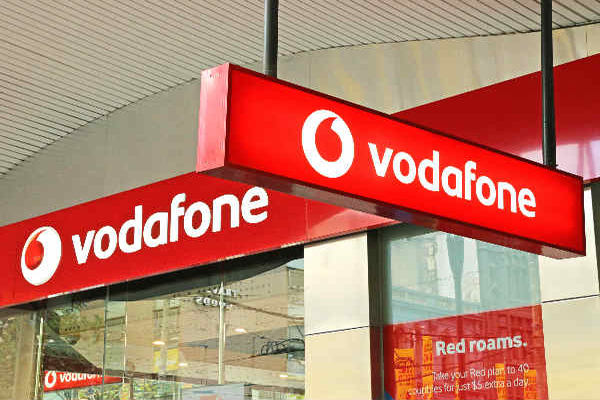 Vi Vodafone only telco to give 56 days validity with this prepaid plan under Rs 300