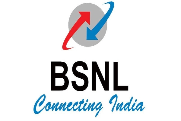 10GB Daily Data @Just Rs 96 For 28 Days: Bsnl New 4G Plans