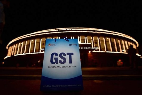 GST rate cut: List of items that are set to get cheaper