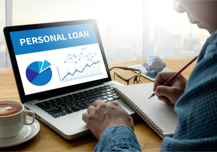 Importance & Key Features of Personal Loan Easy EMI & Minimum Documentations