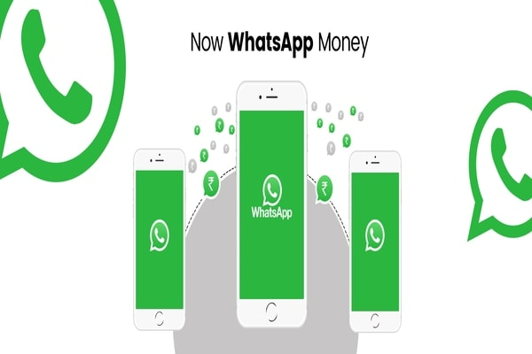WhatsApp Payment Feature launched: step-by-step guide to send money