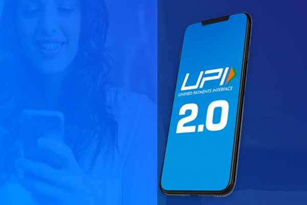 'UPI Chalega' campaign For UPI Payment: National Payments Corporation Of India