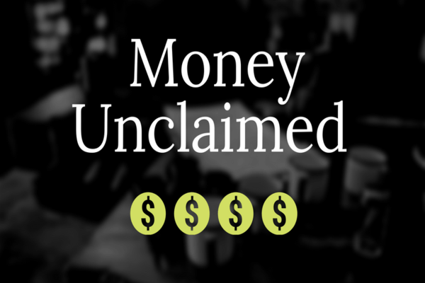 How to Claim Financial Investments Unclaimed for Years?