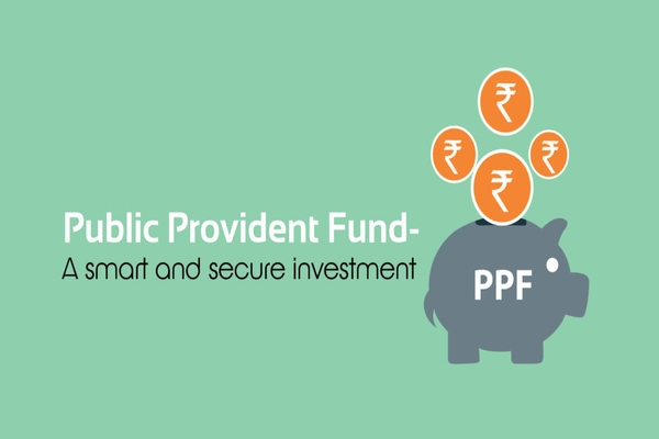 PPF 5 Year FD: Withdrawal and Tax Benefits