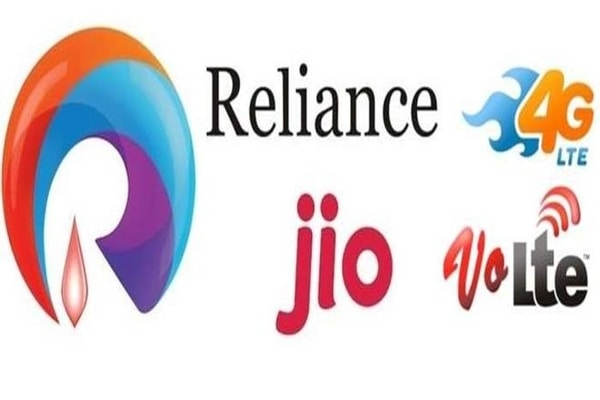 Reliance Jio to Keep 6 Paise IUC Regime for Another Year