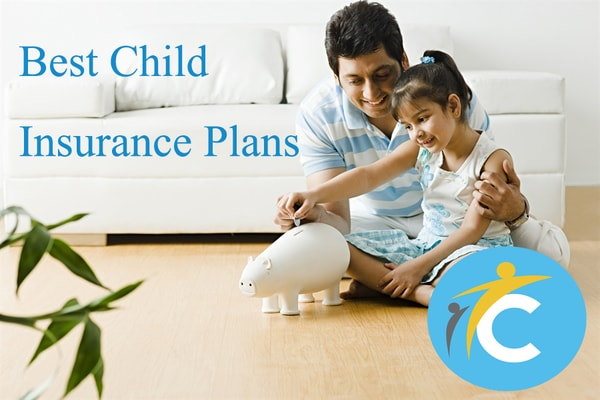 Best Child Insurance Plan from LIC