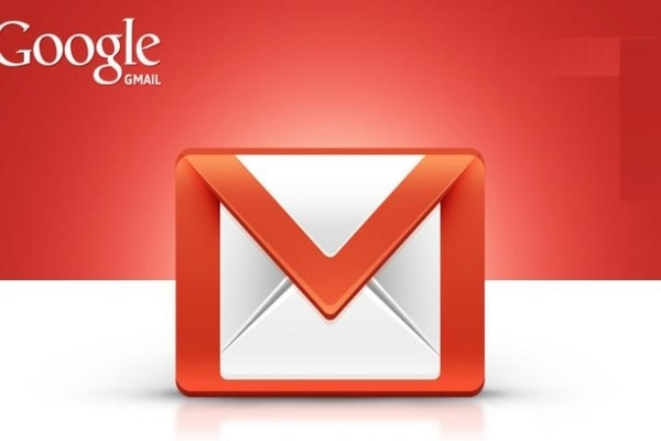 Gmail now lets you undo sending an email (Android app)