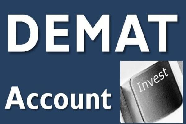 6 Ways to Save Tax Through Demat Account