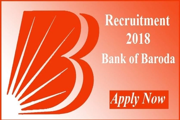 BOB Recruitment 2018 For Block Chain, Business Analysis
