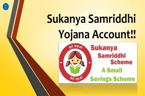 Sukanya Samriddhi Yojana: Govt Increases Interest Rate