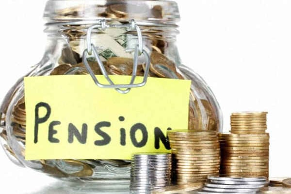 Is Pension Taxable in India? – All You Need to Know