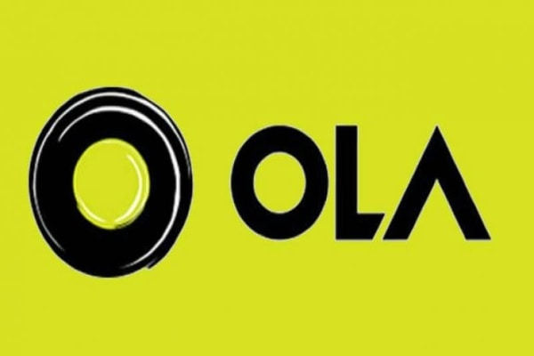 Ola launches real-time monitoring system for customer safety