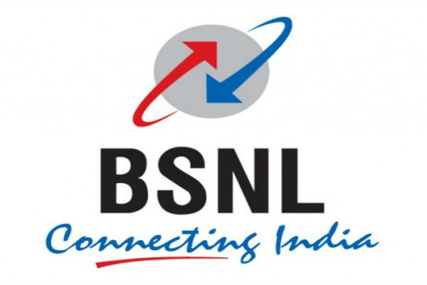 BSNL Launches Rs. 2,399 Prepaid Recharge Plan With 600 Days Validity, Unlimited Voice Calls