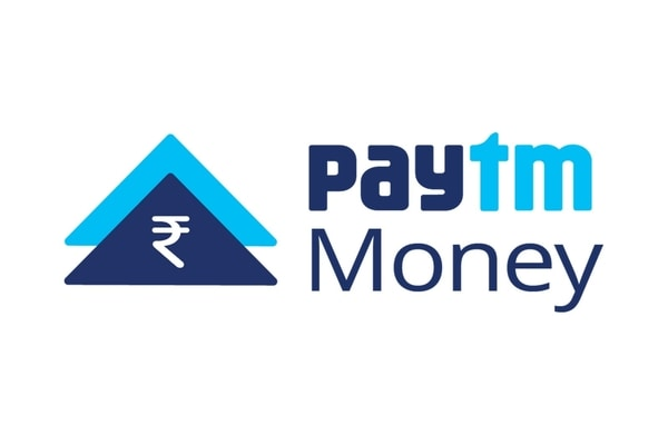 Paytm Money To Provide SIP For Just Rs. 100