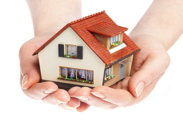 How increase in Home Loan EMIs will impact your financial goals
