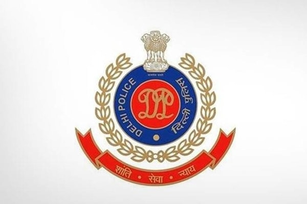 Track your police complaint's status in real time on Delhi Police Website