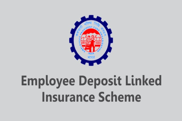 What is Employees' Deposit Linked Insurance Scheme(EDLI)