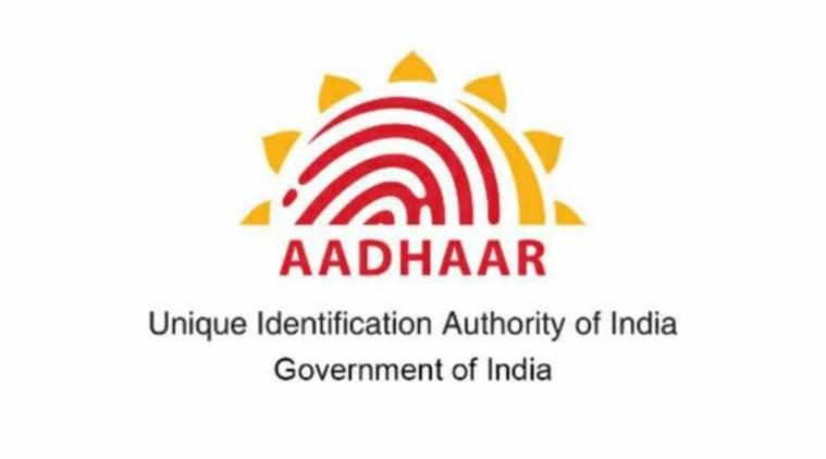 Aadhaar not mandatory for booking an international parcel