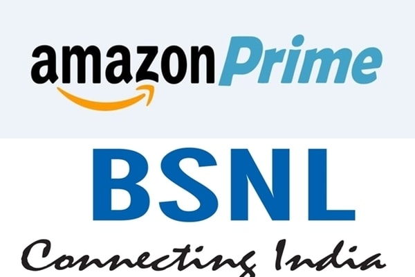 BSNL offers free 1-year Amazon Prime subscription: All details here