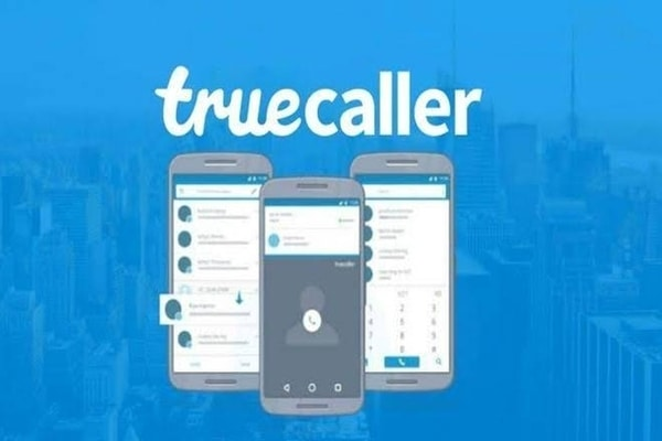 Truecaller Chat With Spam, Fake News Protection Tool Launched