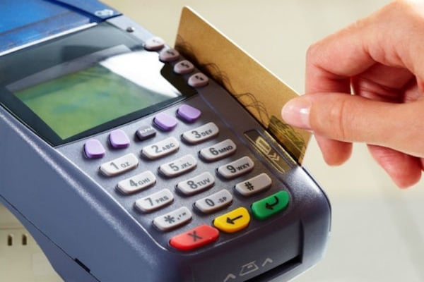 Lost Your Debit Card? Here's How To Block It On Your Own
