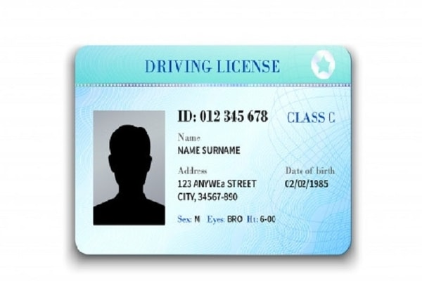 Uniform Driving Licences across India from July 2019