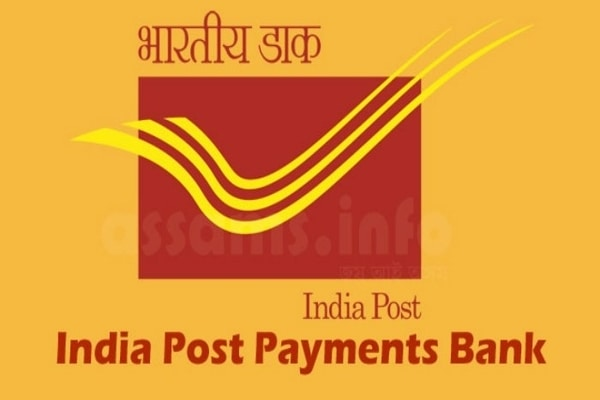 Postal Life Insurance: All You Need To Know