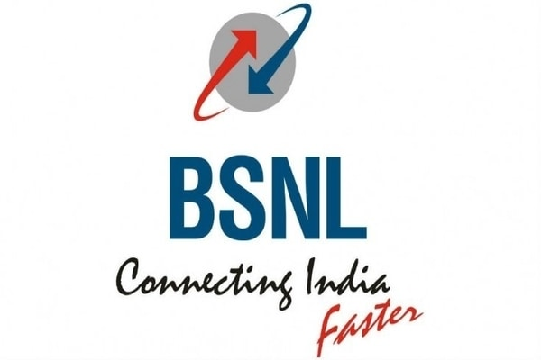BSNL Offers Unlimited Calling, Data at Just Rs 100