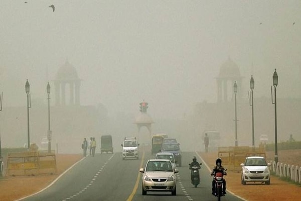 Delhi Pollution: Private Vehicles May Soon be Banned, see details