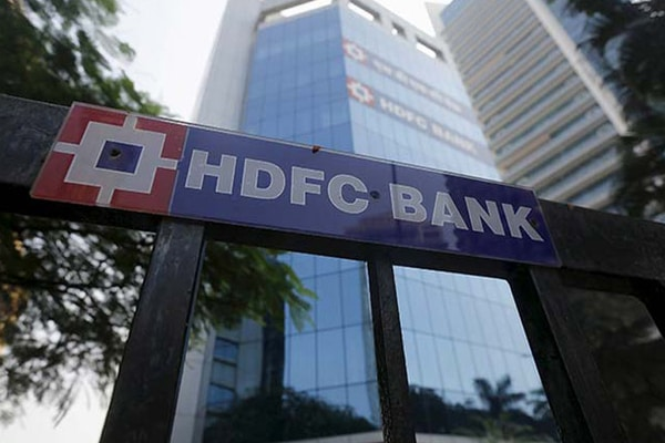 HDFC Bank loan restructuring: Who is eligible, how to apply, what's the fee