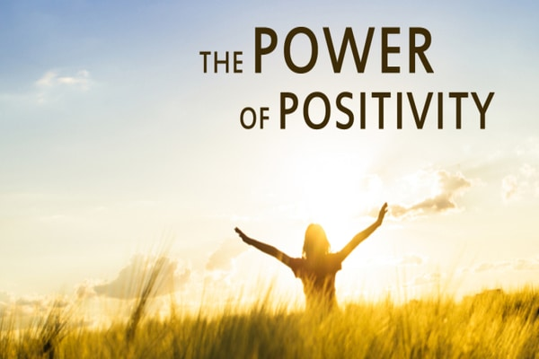 10 habits to learn from positive people to overcome negative mindset