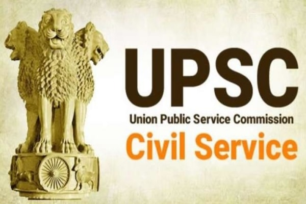 UPSC Recruitment (2018) – 417 Vacancies for Combined Defence Services