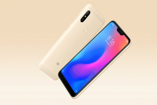 Xiaomi Redmi Note 6 Pro Expected to Launch Tomorrow: All You Need to Know