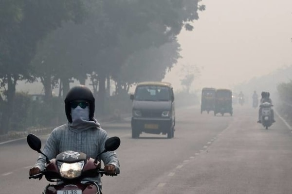 Ban on Use of Non-CNG Private, Commercial Vehicles, see details