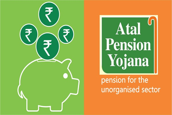 Atal Pension Yojana: How To Invest And Who Can Apply