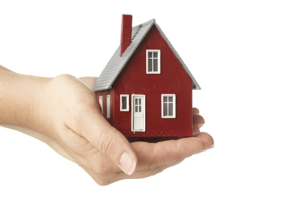 Are You An EPF A/c Holder? You Will Be Able To Buy Cheaper House Soon