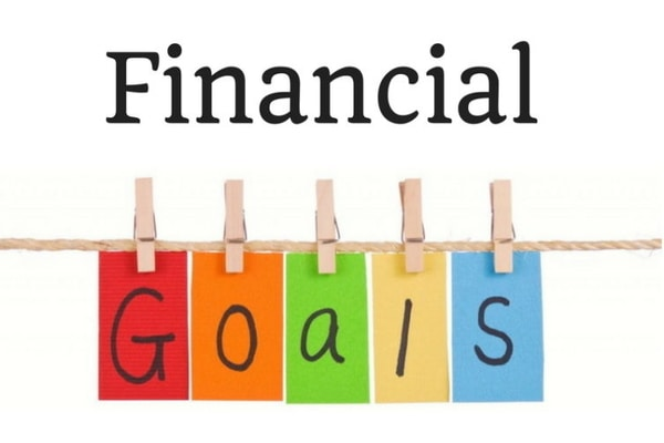 How You Can Use The Power of Rs. 100 To Meet Your Future Financial Goals?