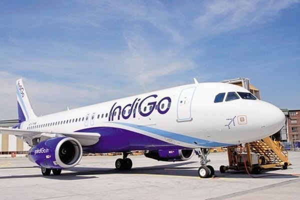 Coronavirus impact: Indigo to cancel flights on these routes